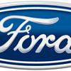 Готовы поставлять запчасти к автомобилям  FORD