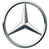 Особенности артикулов Mercedes.