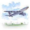 Новый авиа тариф в Москву